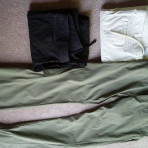 COPY - Athleta pants